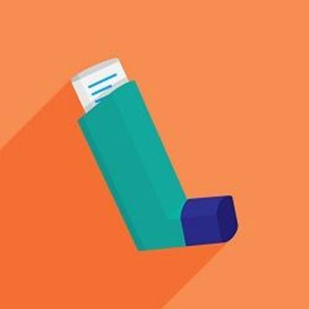 Picture for category Inhalers