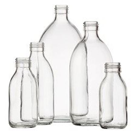 Picture for category Liquid